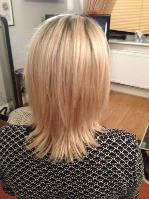 Hair extensions in kilburn west hampstead and cricklewood bliss hair extensions in kilburn west hampstead and cricklewood 15 pmusecretfo Images