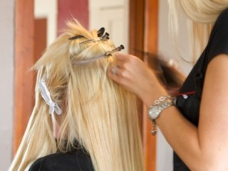 Whats the average cost of hair extensions trendy hairstyles in whats the average cost of hair extensions pmusecretfo Choice Image